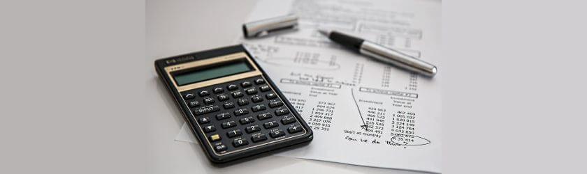 Zahlt sich ein eigener Finanzberater wirklich aus?
