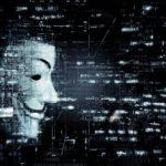Penetration Test: Warum man sein Unternehmen hacken lassen sollte