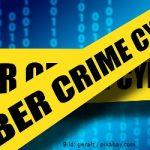 Schutz und Überwachung – Die beiden Säulen der IT – Sicherheit