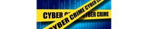 Schutz und Überwachung - Die beiden Säulen der IT - Sicherheit