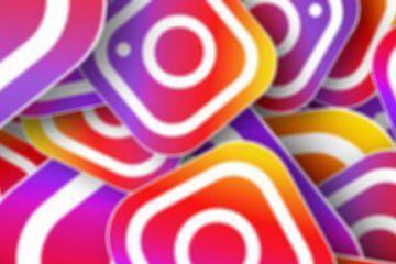 So nutzen Sie Instagram für den Verkauf Ihrer Produkte