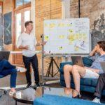Instagram Marketing: 5 Tipps, die Unternehmer wirklich weiterbringen