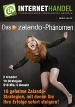 Die 7 erfolgreichsten Zalando-Strategien für mehr Erfolg im Netz