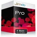 Webseiten und Online-Shops kostenlos im Web per Jimdo erstellen
