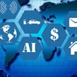 Unternehmen und Onlineshops können Übersetzungen mit künstlicher Intelligenz bestens für ihre Zwecke nutzen
