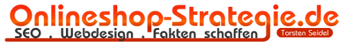 Onlineshop-Strategie.de