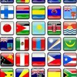 Mit dem Online-Shop auch im Ausland erfolgreich