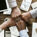 Die Marke – ein nachhaltiges Marketing-Projekt