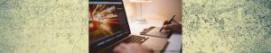 Onlineshops: Mehr Besucher, mehr Käufe, mehr Umsatz