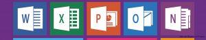 Microsoft Office: Mehr als nur schreiben und rechnen