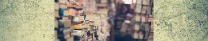 Der neue Trend: Mini-Unternehmer mit eigenem Onlineshop