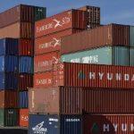 Dropshipping – eine neue Strategie im Online Handel