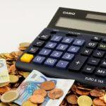 Onlineshop-Finanzierung mit digitalen Firmenkrediten: schnell und unkompliziert