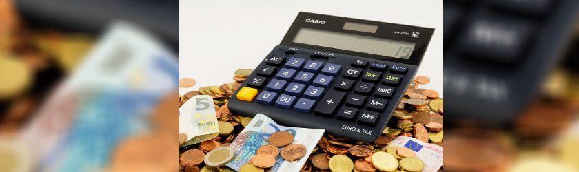 Onlineshop-Finanzierung