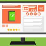 Den eigenen Onlineshop mit Zyro erstellen – leicht gemacht