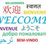 Onlineshop in mehreren Sprachen: Diese 5 Punkte gilt es zu beachten