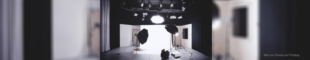 Produktfotos: Was beachtet werden muss