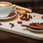 Produktvielfalt in Sachen Kaffeemaschinen: Welche Maschine ist die richtige?