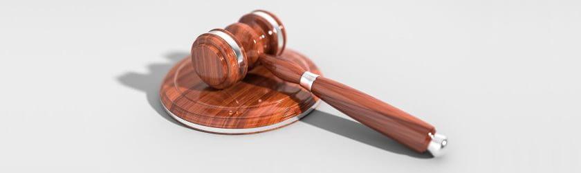 Über rechtliche Risiken bei der Gewerbegründung