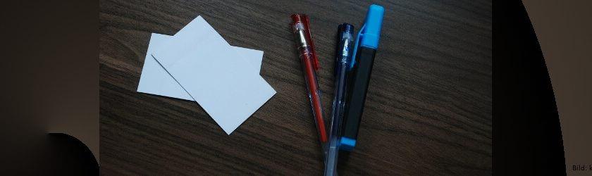 Regeln für gutes Logo Design