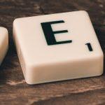 SEO – Nachhaltige Suchmaschinenoptimierung wird immer schwerer
