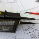 Spezialisierter Onlineshop für Prüf- und Messgeräte