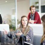 Die Corporate Identity ist das wichtigste Werkzeug für den Wiedererkennungswert