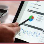 5 Tipps um einen Onlineshop bekannt zu machen