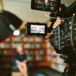 Unternehmensfilme – 3 Möglichkeiten, einen Imagefilm interessant zu gestalten