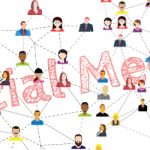 Unternehmenspräsenz in Social Media – So wichtig ist sie wirklich!