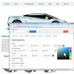 VersaCommerce – Die Shop-Software in der Wolke