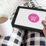 Website-Ladezeit: Mehr Boost für Ihre Seite