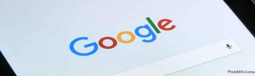 Von Google Ads bis Retargeting