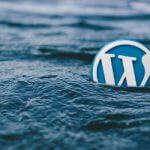 WordPress: Das OpenSource CMS für jedermann