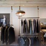 Tipps und Ratschläge für den eigenen Online-Shop