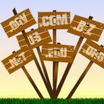 Webseiten kaufen – oder verkaufen