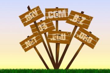 Webseiten kaufen - oder verkaufen