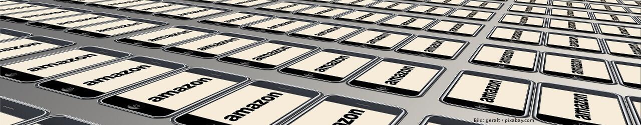 Werbung bei Amazon: 6 wichtige Tipps für Händler