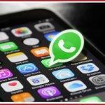 Zielgruppenoptimiertes Marketing auf zeitgemäßen Kanälen – Mobile Advertising und Influence Marketing