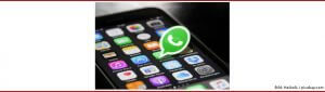 Mobile Advertising mit WhatsApp