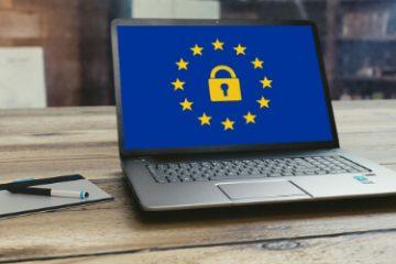 Wichtigkeit von professioneller Datenschutzprüfung und Beratung