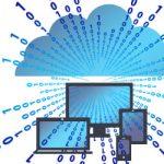 Wie Unternehmen von ERP Systemen profitieren