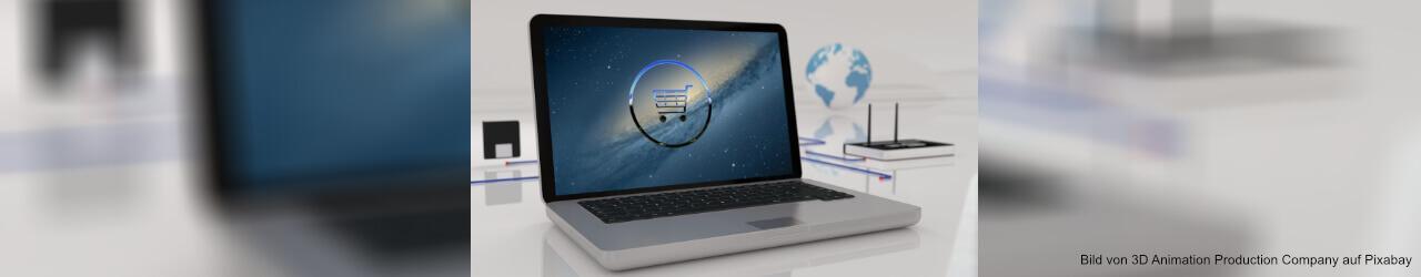 Viele Faktoren müssen berücksichtigt werden, wenn der Online Shop erfolgreich sein soll. Neben gutem Kundenservice, den richtigen Produkten, SEO Maßnahmen und durchdachtem Marketing ist auch das Design des Shops entscheidend für den Erfolg.