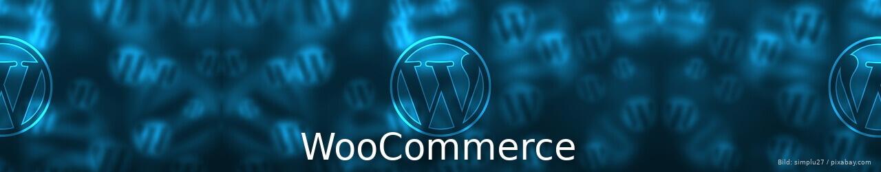 WooCommerce macht rechtssicheres Verkaufen mit Wordpress leicht