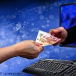 Die Relevanz von Zahloptionen beim Onlineshopping