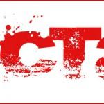 ACTA – Unsinn oder Sinnreich? Aus der Sicht von Online-Unternehmer