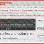 Mit neuen Webhoster wieder online – ohne Serverausfälle