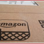 Amazon-Commerce – Chancen und Potenziale entdecken