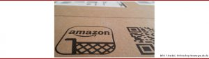 Amazon-Commerce - Chancen und Potenziale entdecken