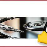 Das richtige Backup für Linux